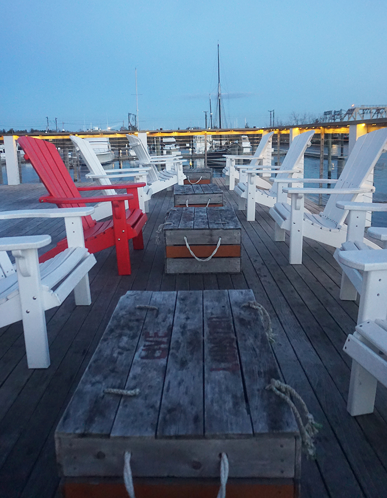 Red36-deck-adirondack-chairs.jpg