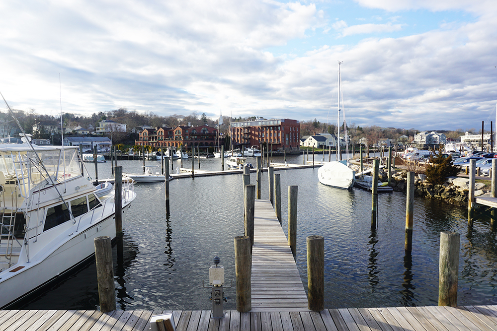 Mystic-Connecticut-pier-view.jpg