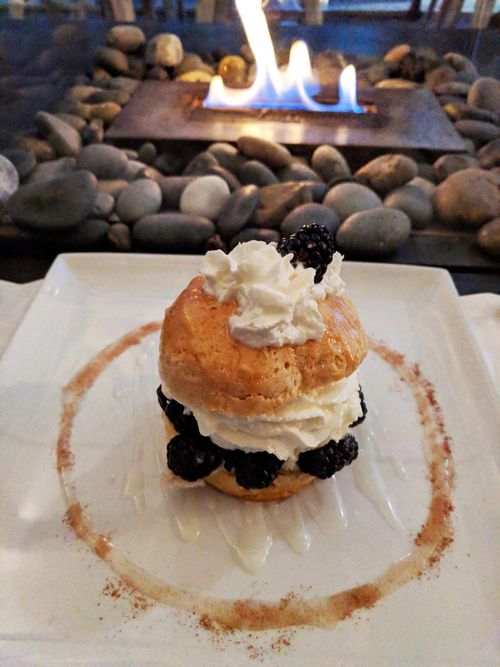 Red36-dessert.jpg