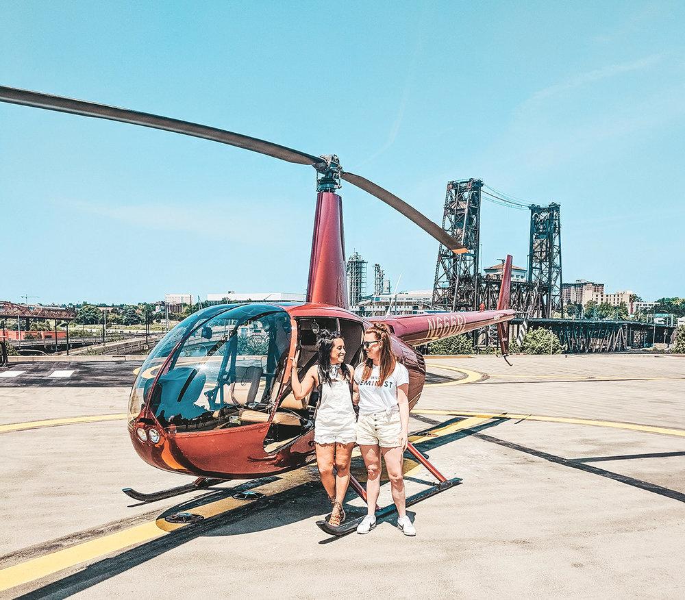 Oregon-Helicopters-helipad.jpg