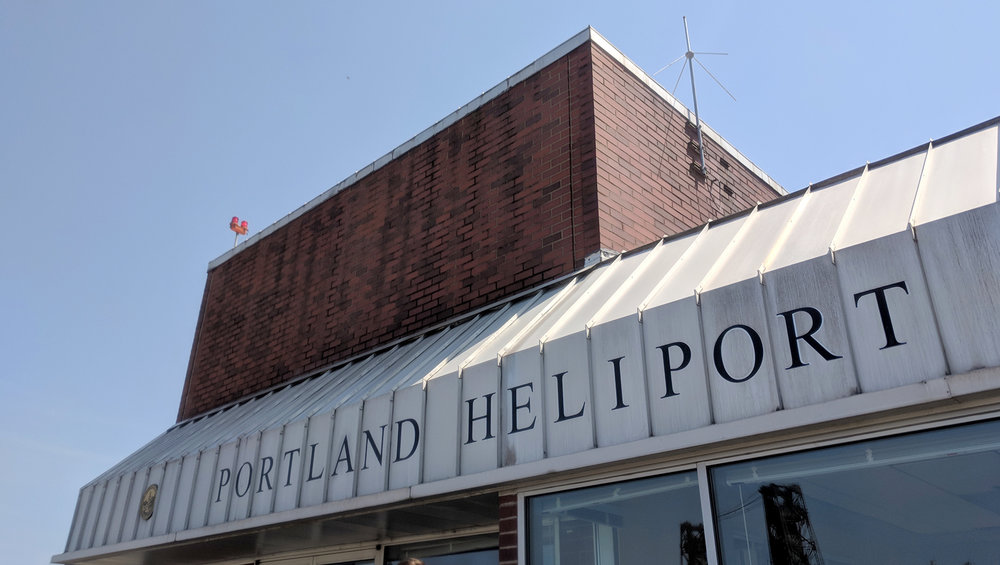 Portland-Heliport-sign.jpg