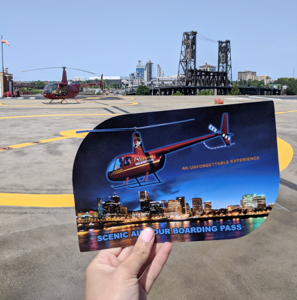 Oregon-Helicopters-gift-certificate.jpg