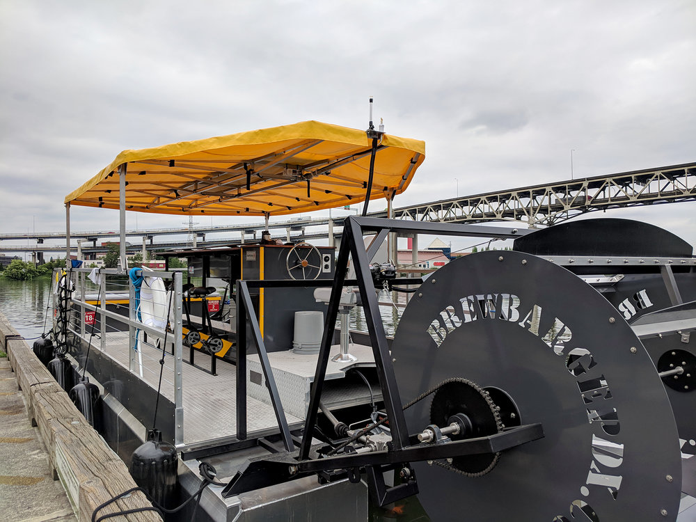 BrewBarge-boat.jpg