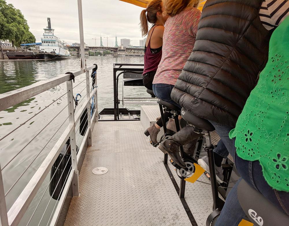 BrewBarge-pedaling.jpg
