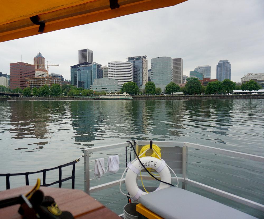 BrewBarge-boat-view.JPG