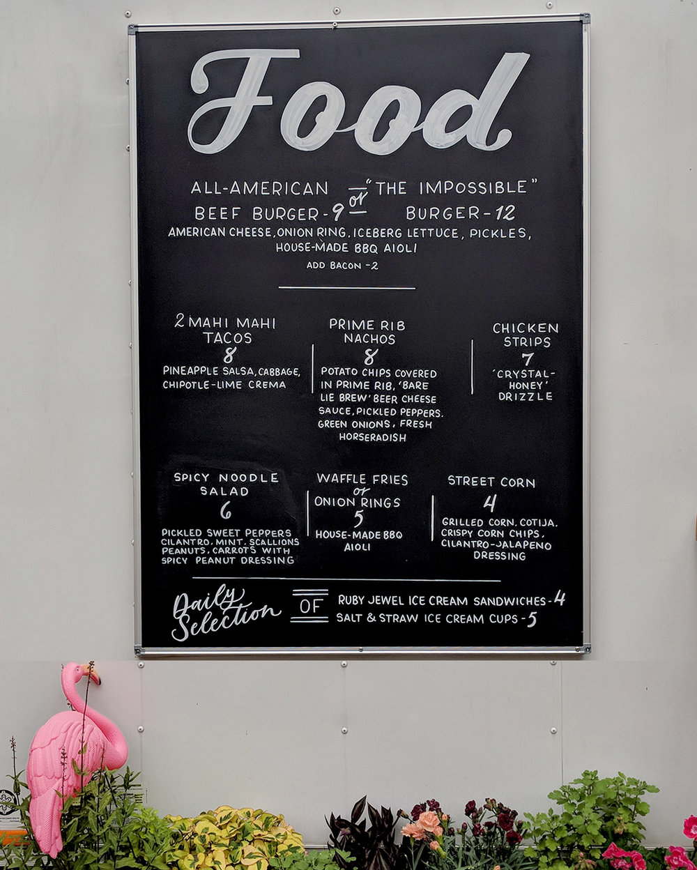 19th-Hole-food-menu.jpg
