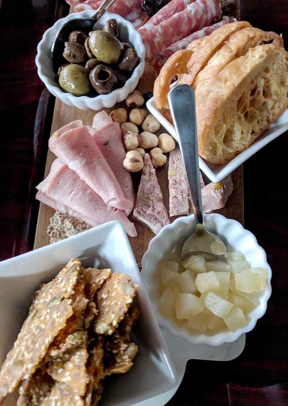 Fullerton-Wines-meat-plate.jpg