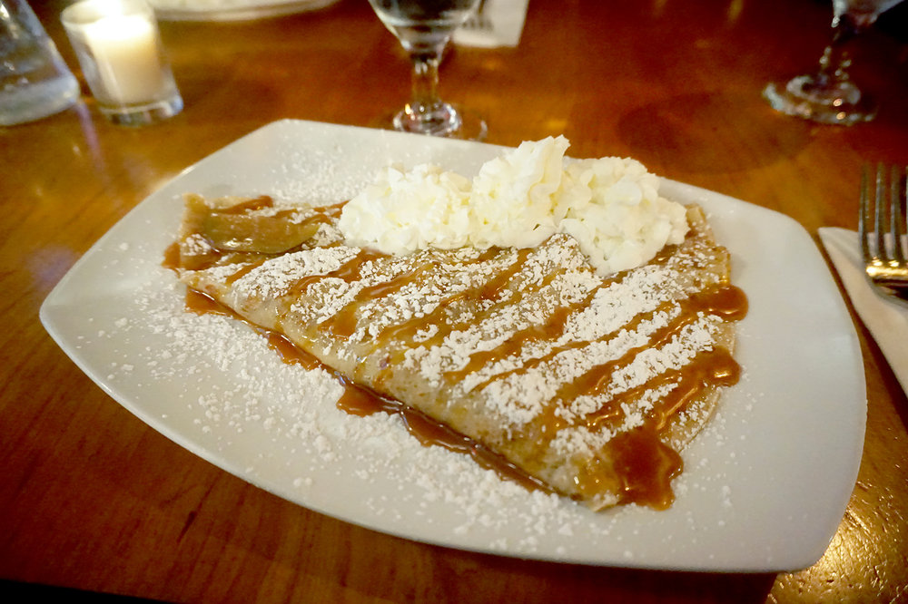 Le-Happy-crepe-closeup.JPG