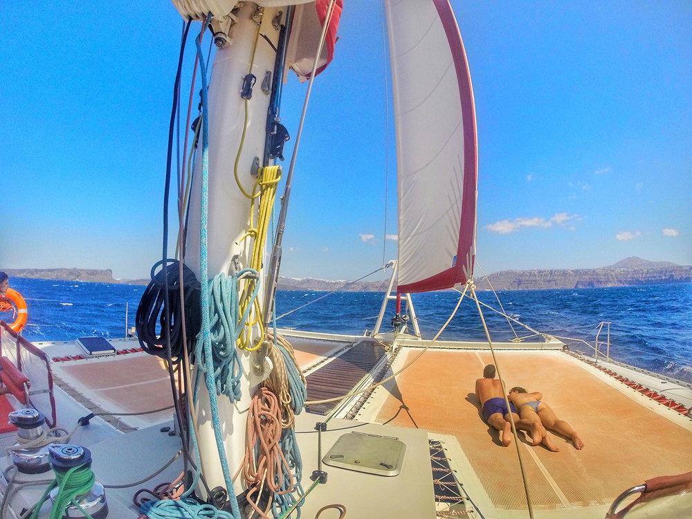 Santorini-catamaran-people.jpeg
