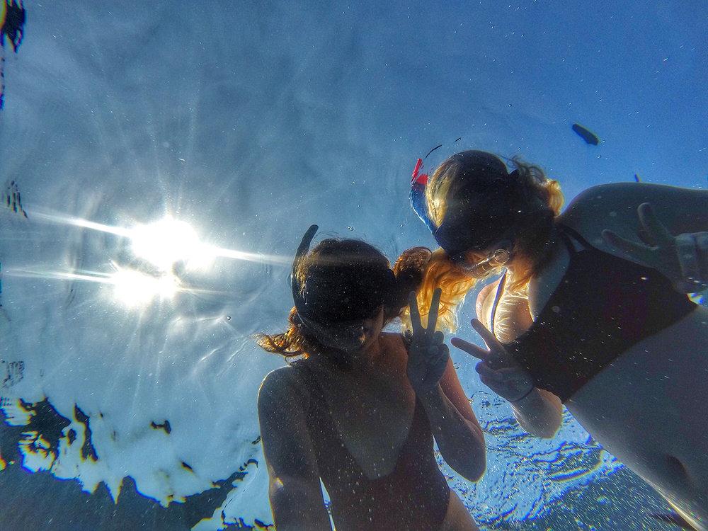 Santorini-catamaran-snorkel.jpeg