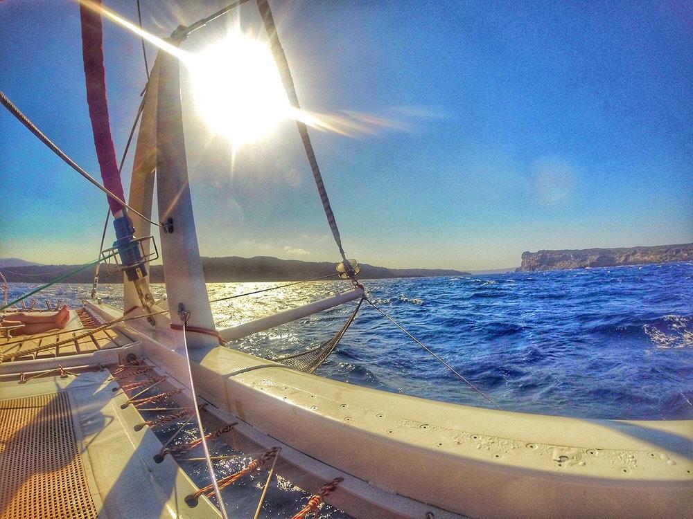 Santorini-catamaran-view.jpeg