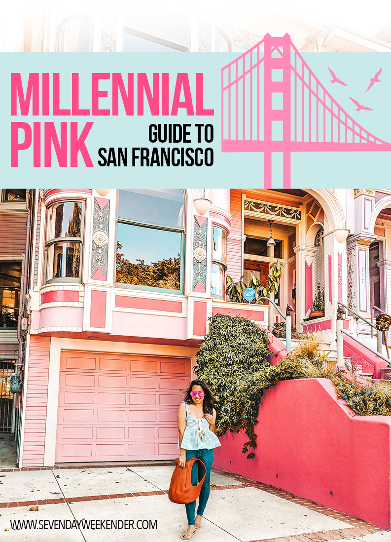 Pinterest-Pink-Guide-SF-v1.jpg