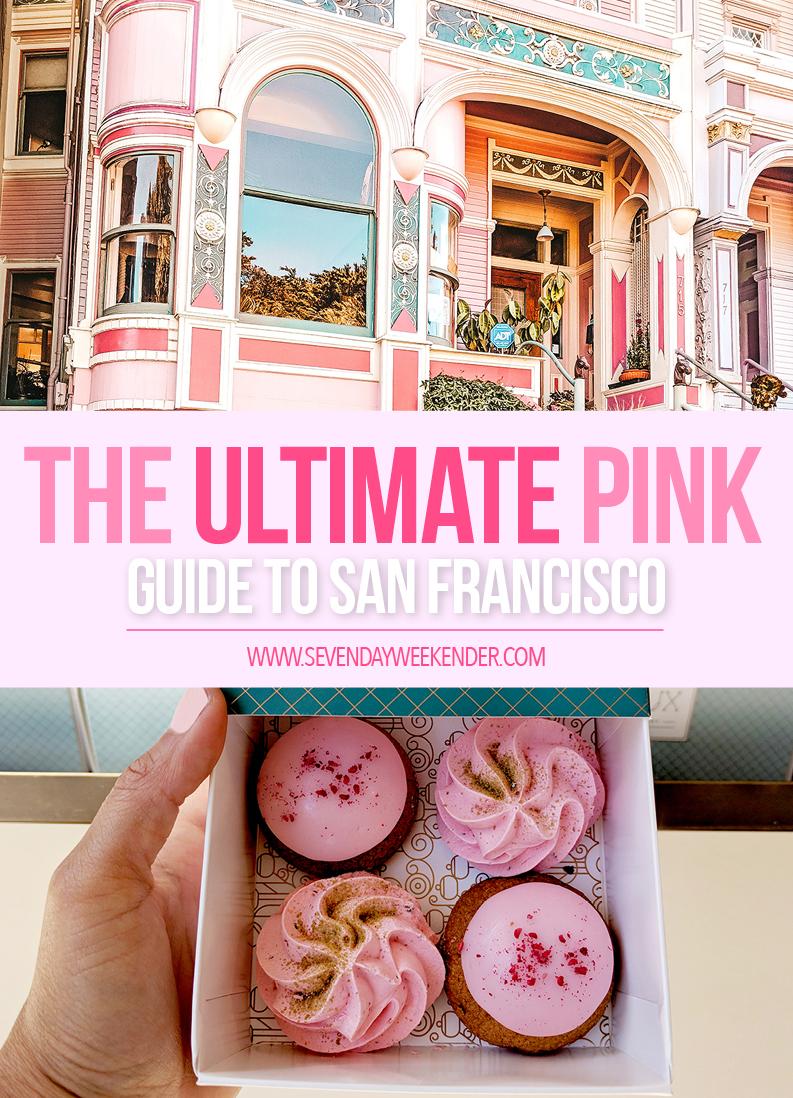 Pinterest-Pink-Guide-SF-v2.jpg