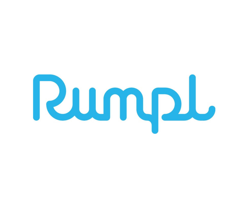 RUMPL (PACKABLE EVERYDAY BLANKETS)    EXAMPLE POST
