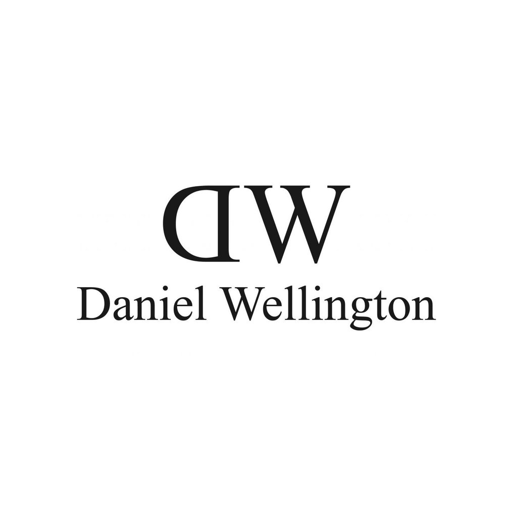 DANIEL WELLINGTON (SWEDISH WATCHES & ACCESSORIES)   EXAMPLE POSTS:  1 ,  2 ,  3