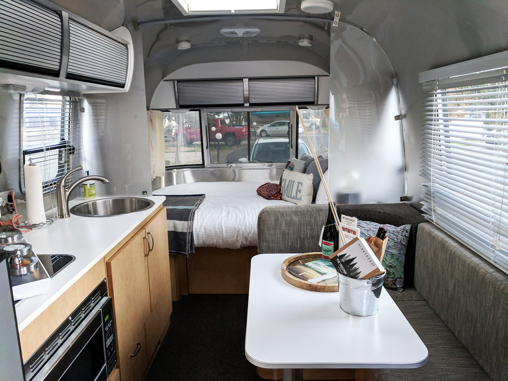Airstream interior.jpg