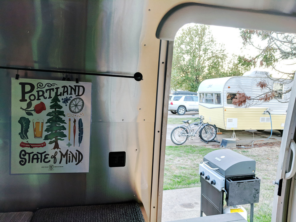 Airstream doorway.jpg