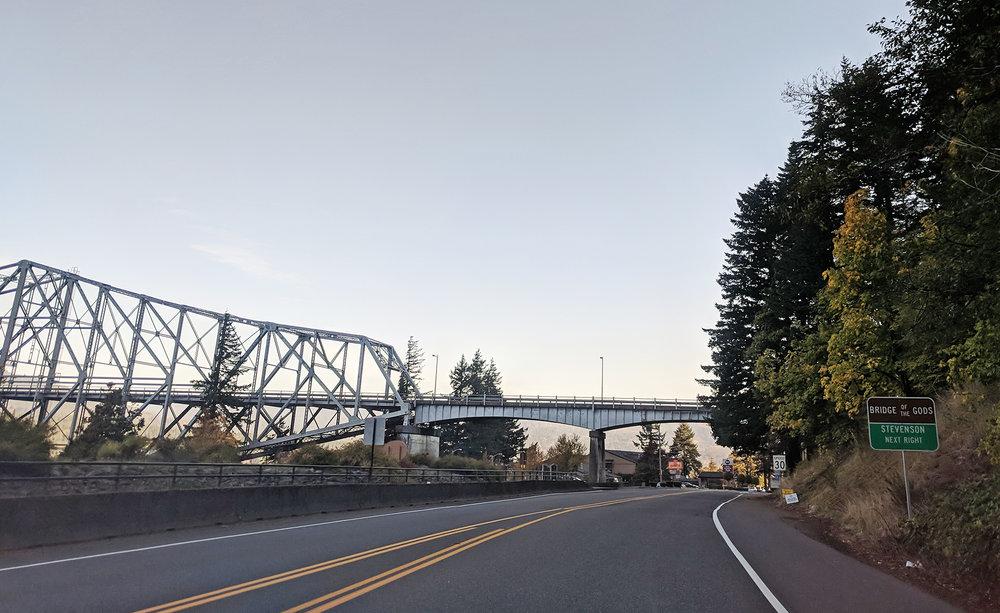 Bridge of the Gods.jpg