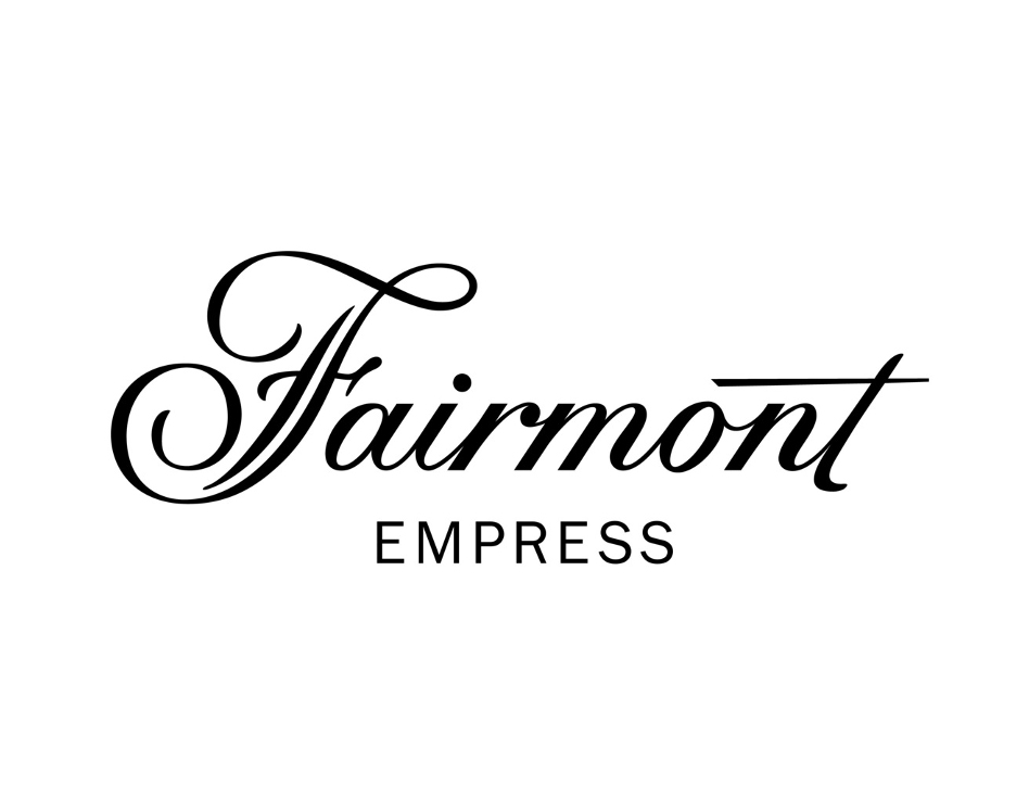 FAIRMONT EMPRESS - VICTORIA, BRITISH COLUMBIA    READ MORE