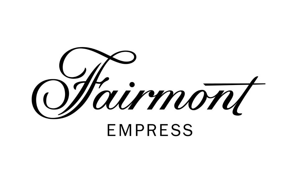 Fairmont-Empress-logo.jpg