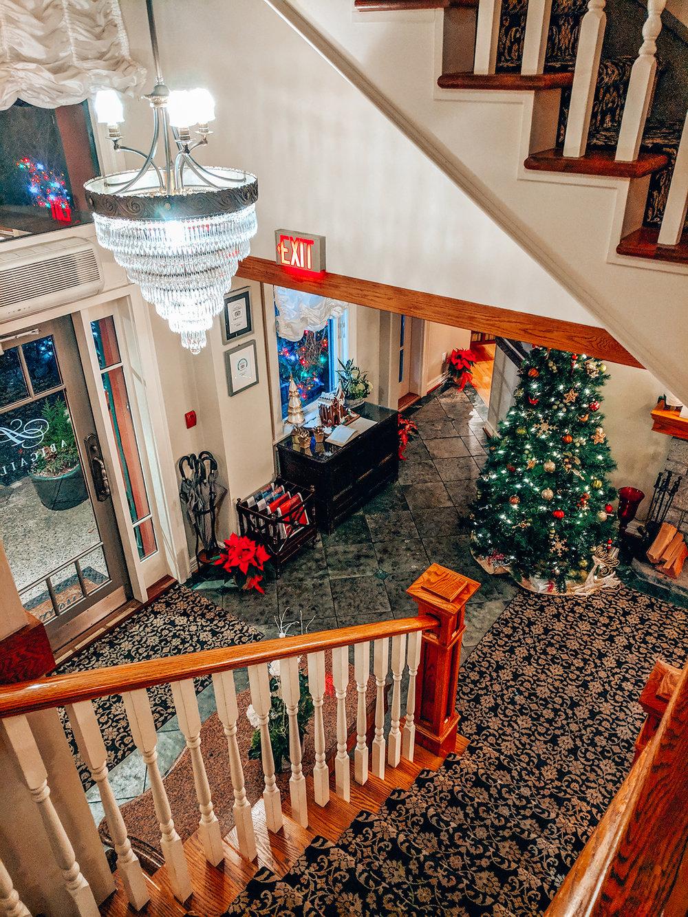 Abigails-lobby-stairs.jpg