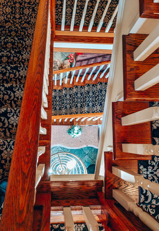 Abigails-staircase.jpg