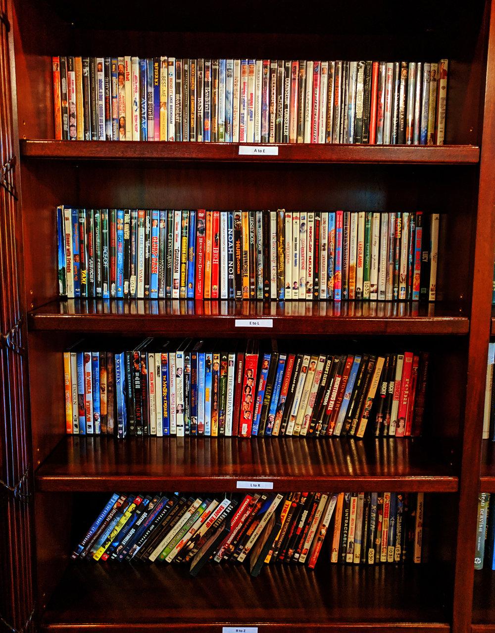 Abigails-lounge-bookshelf.jpg