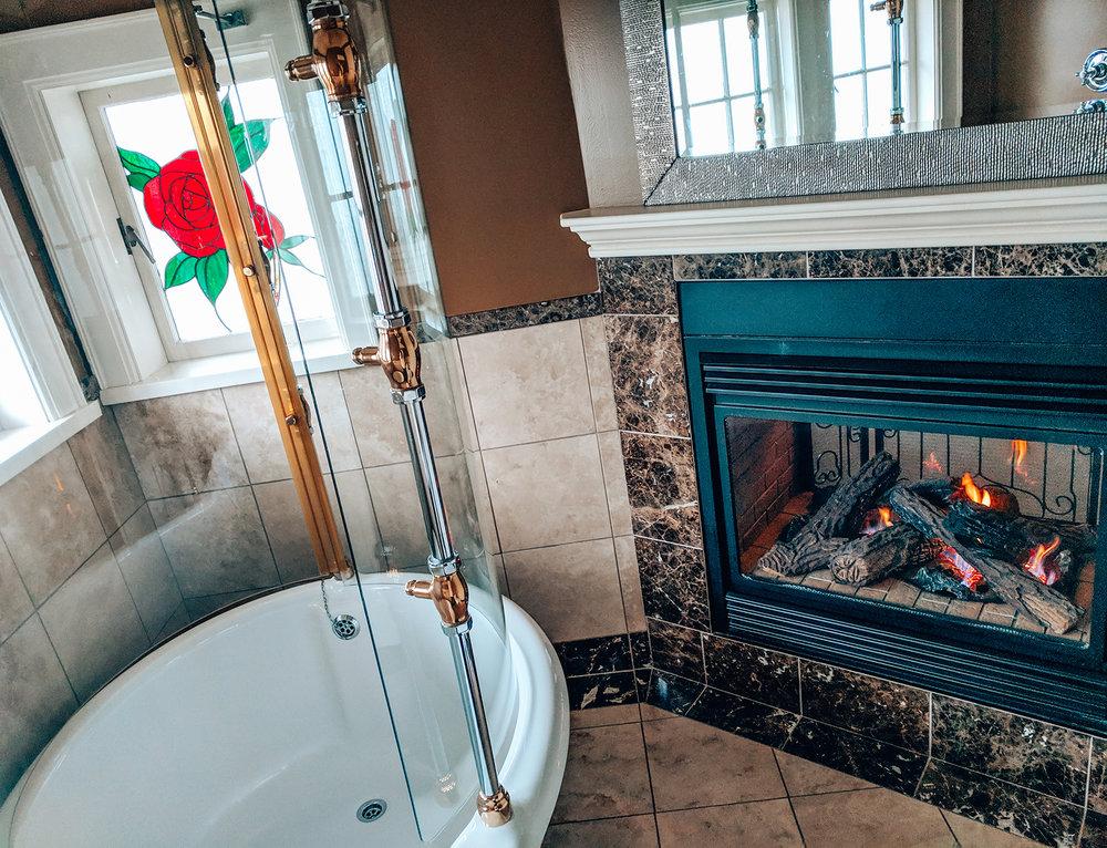 Abigails-bathroom-fireplace.jpg