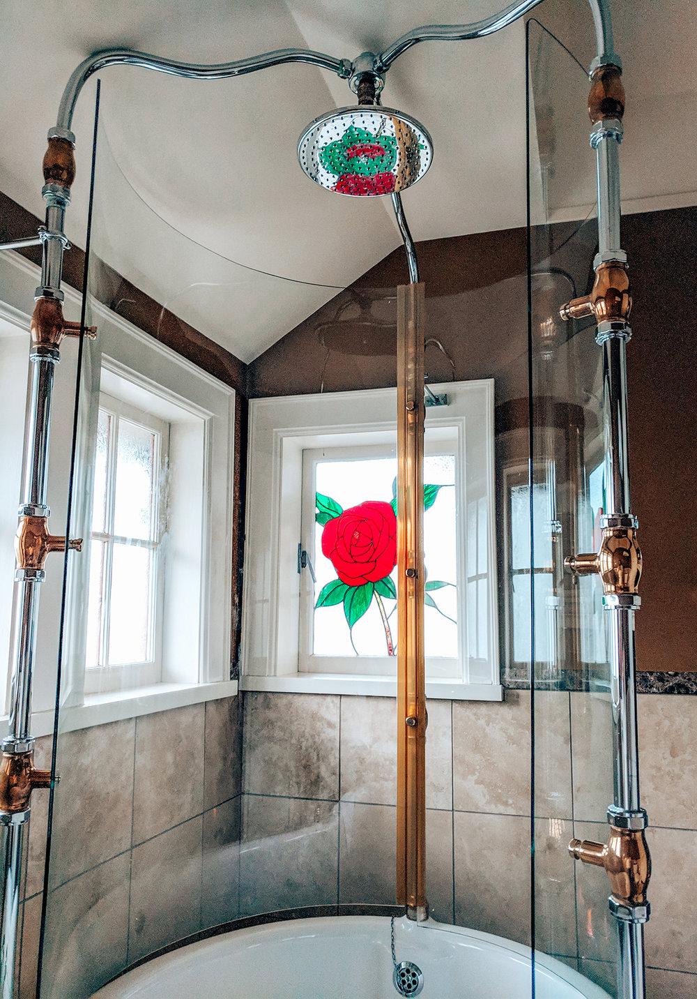 Abigails-bathroom-rain-shower.jpg