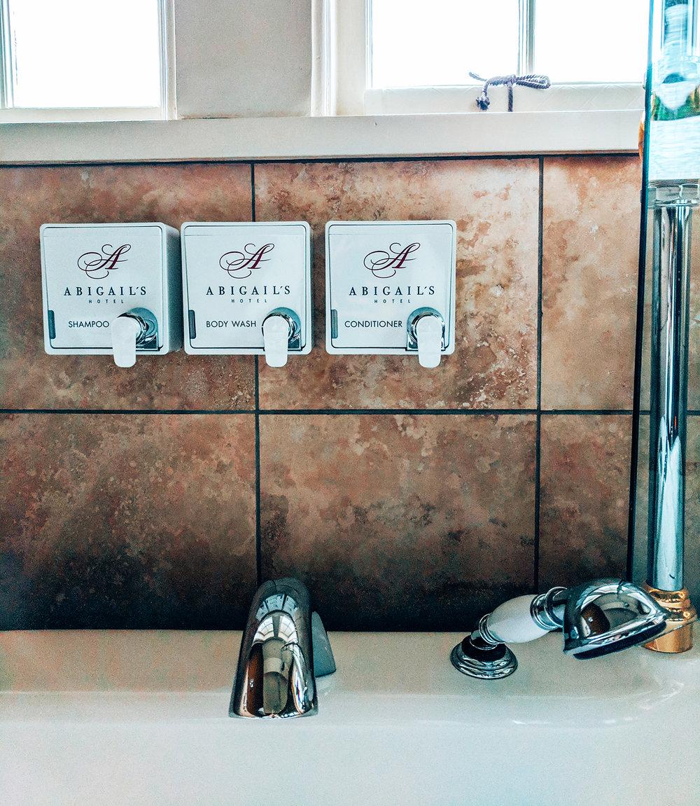 Abigails-bathroom-soaps.jpg