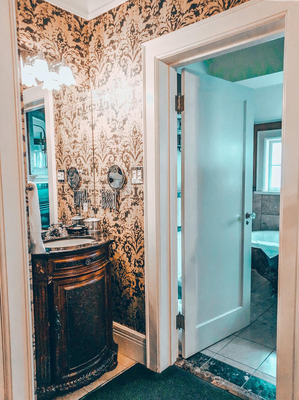Abigails-bathroom-vanity-v2.jpg