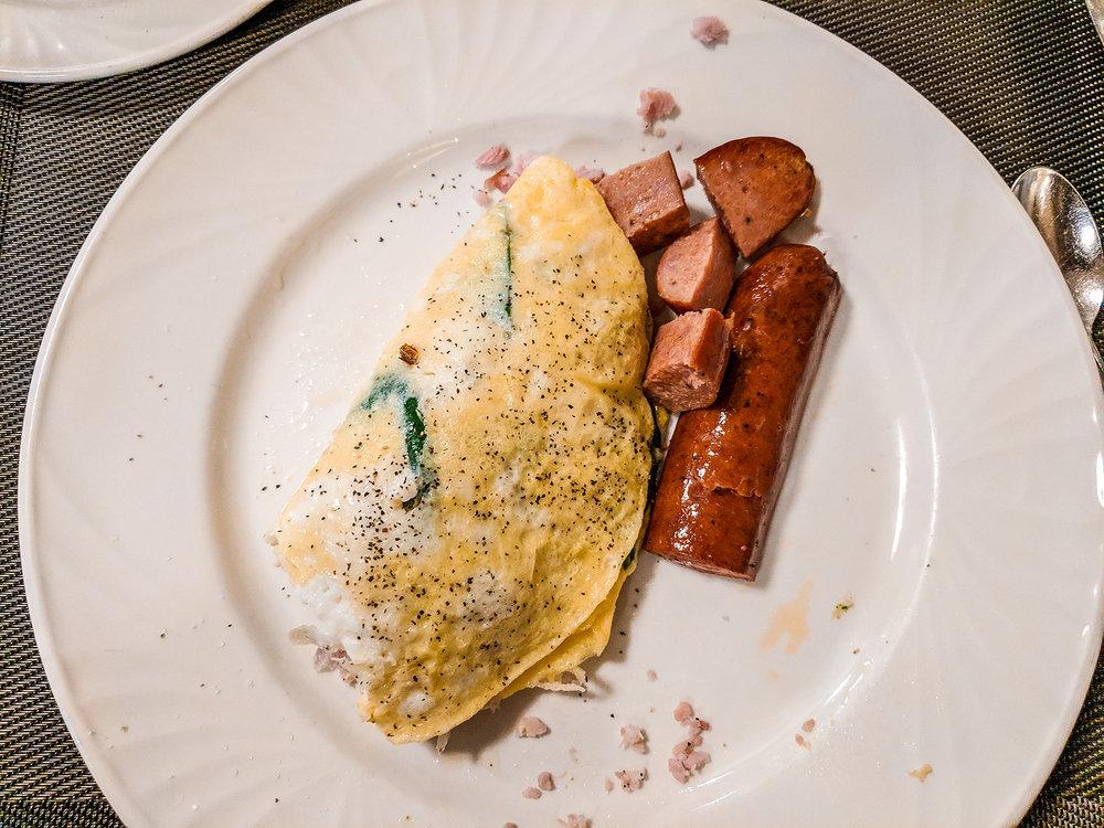 Abigails-2nd-breakfast-food.jpg
