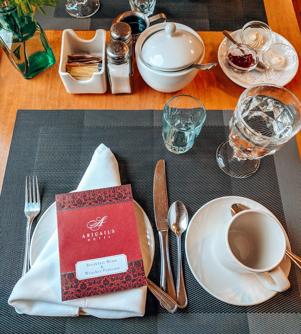Abigails-first-breakfast-table.jpg