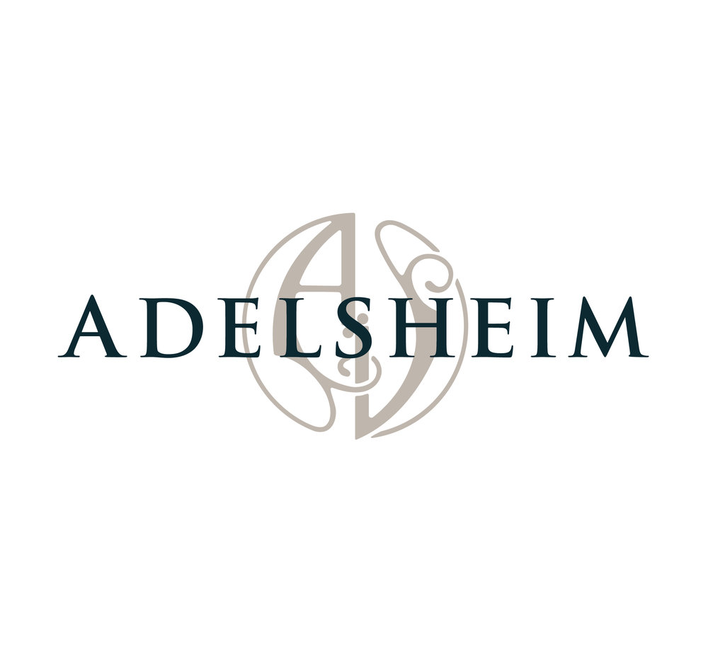 ADELSHEIM VINEYARD - WILLAMETTE VALLEY, OREGON    READ MORE