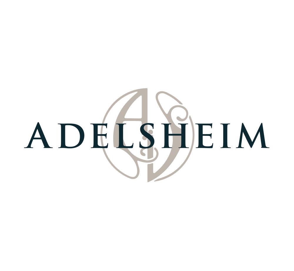 ADELSHEIM VINEYARD - WILLAMETTE VALLEY, OREGON    READ MORE