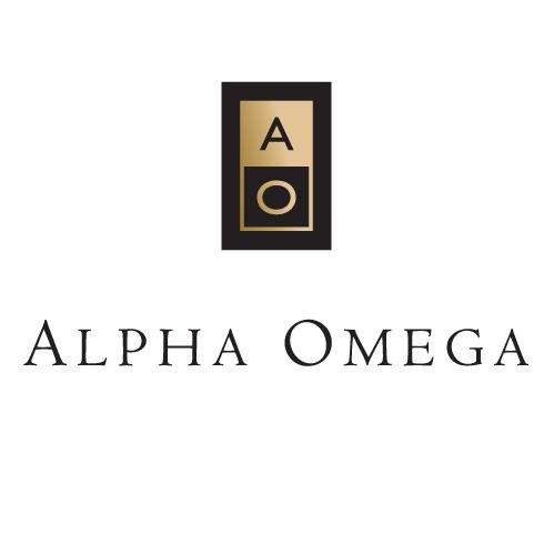 ALPHA OMEGA WINERY - NAPA VALLEY, CALIFORNIA   COMING SOON