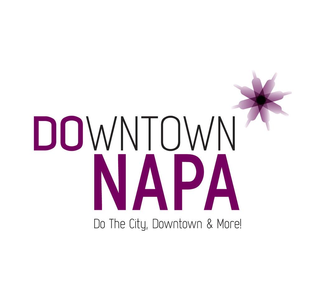 DOWNTOWN NAPA - NAPA, CALIFORNIA    READ MORE