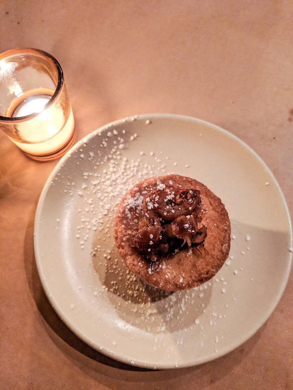 Zuzu dessert.jpg