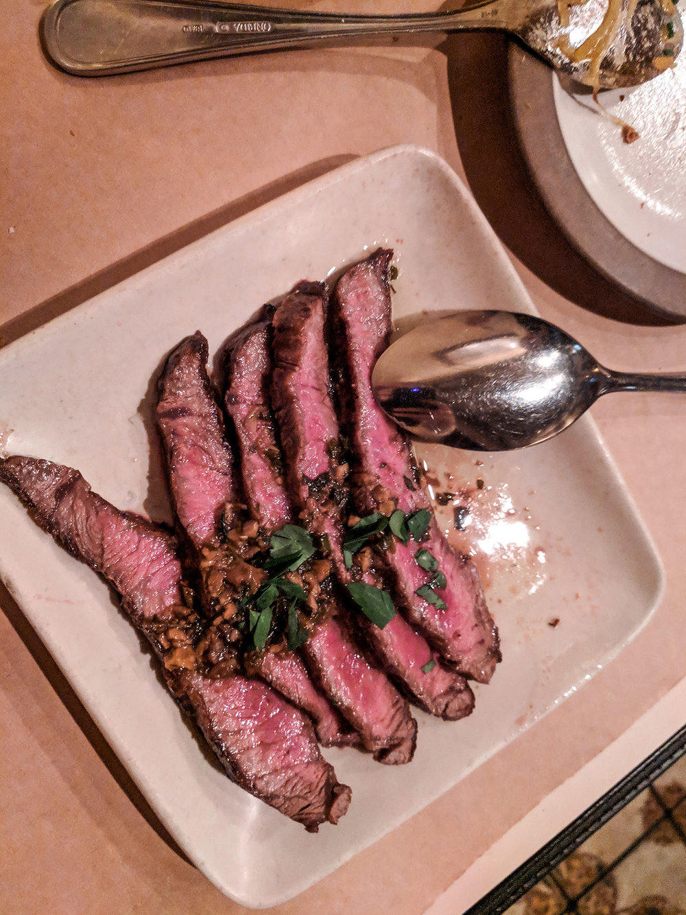 Zuzu flank steak.jpg