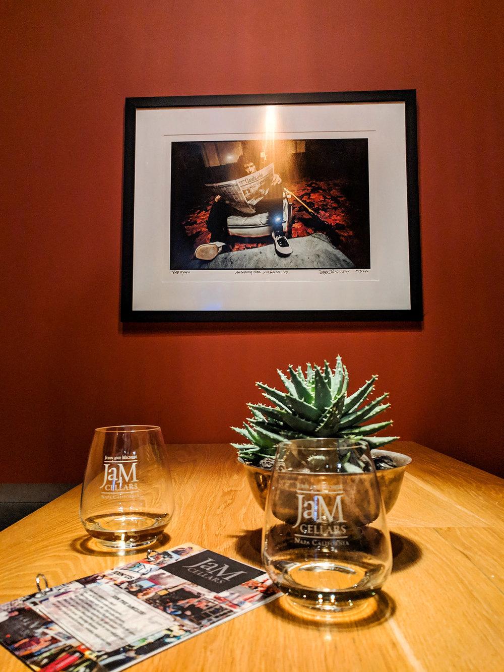 JaM Cellars table.jpg