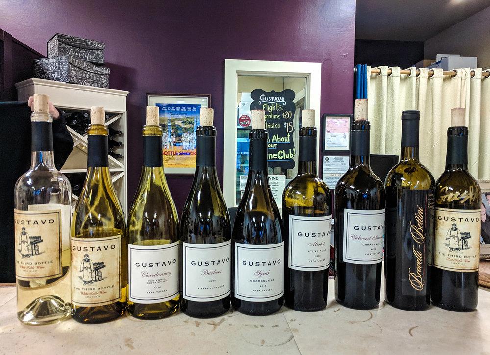 Gustavo wine bottles.jpg