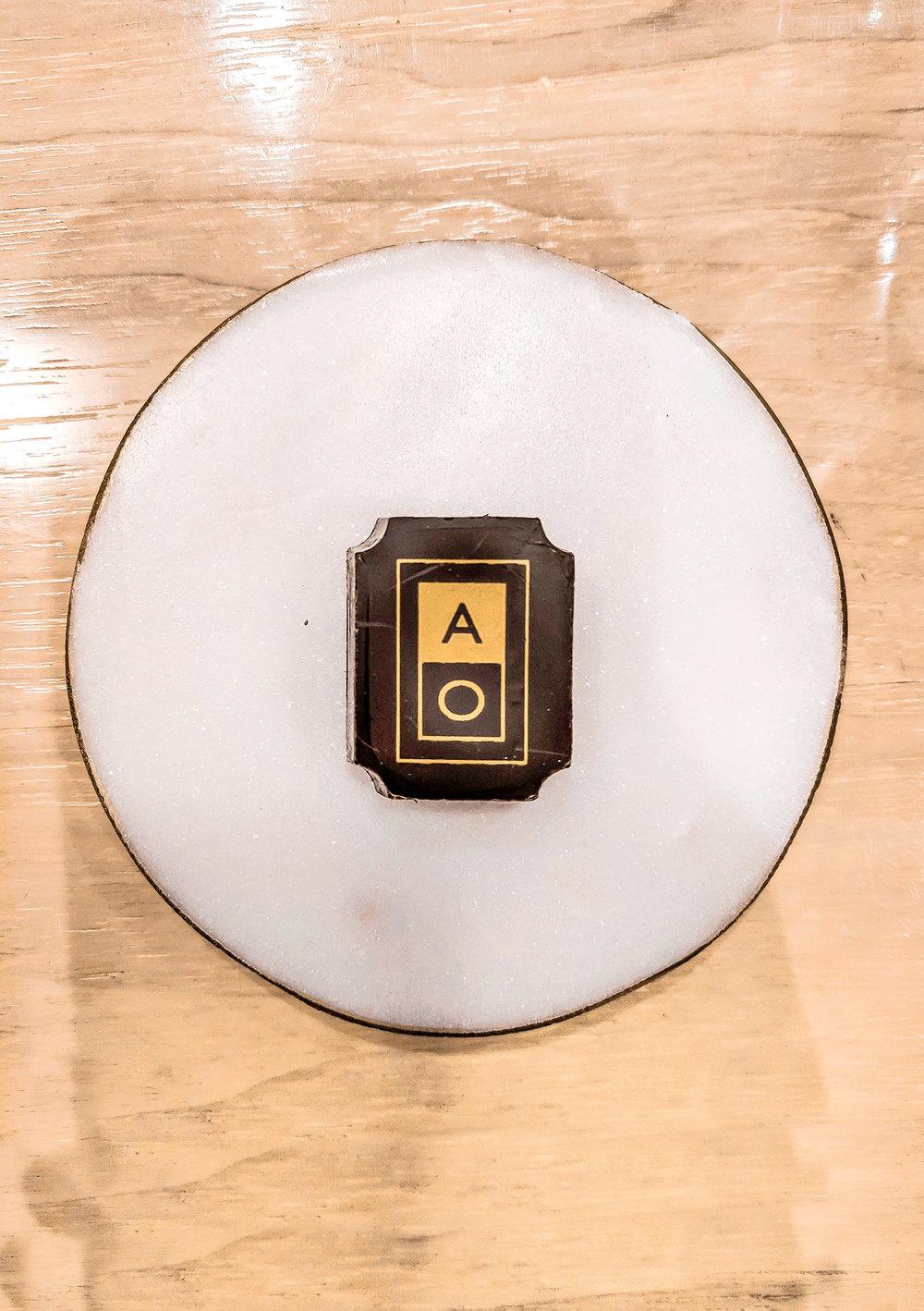 AO Winery chocolate.jpg