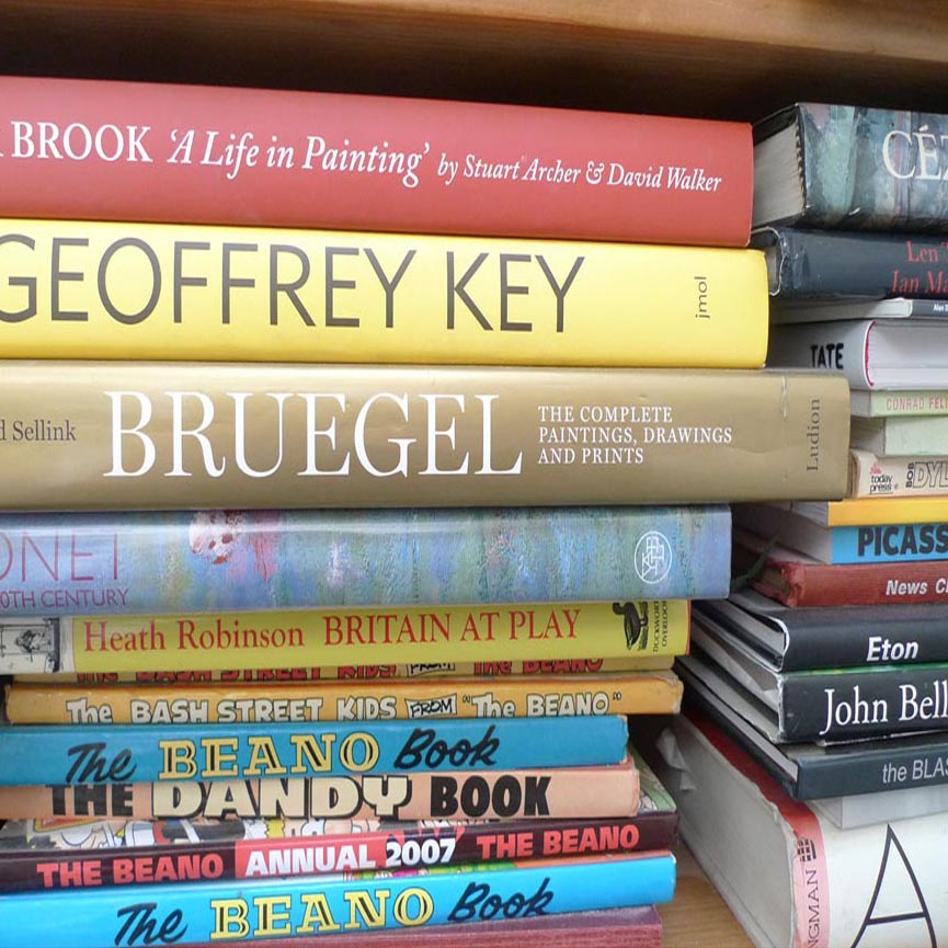 bookshelf square.jpg