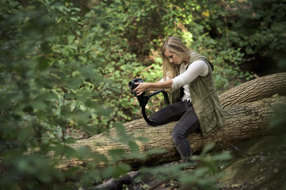 Jenny Camera 1.jpg