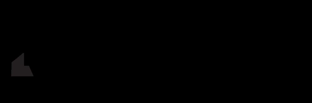www.butiyoga.com