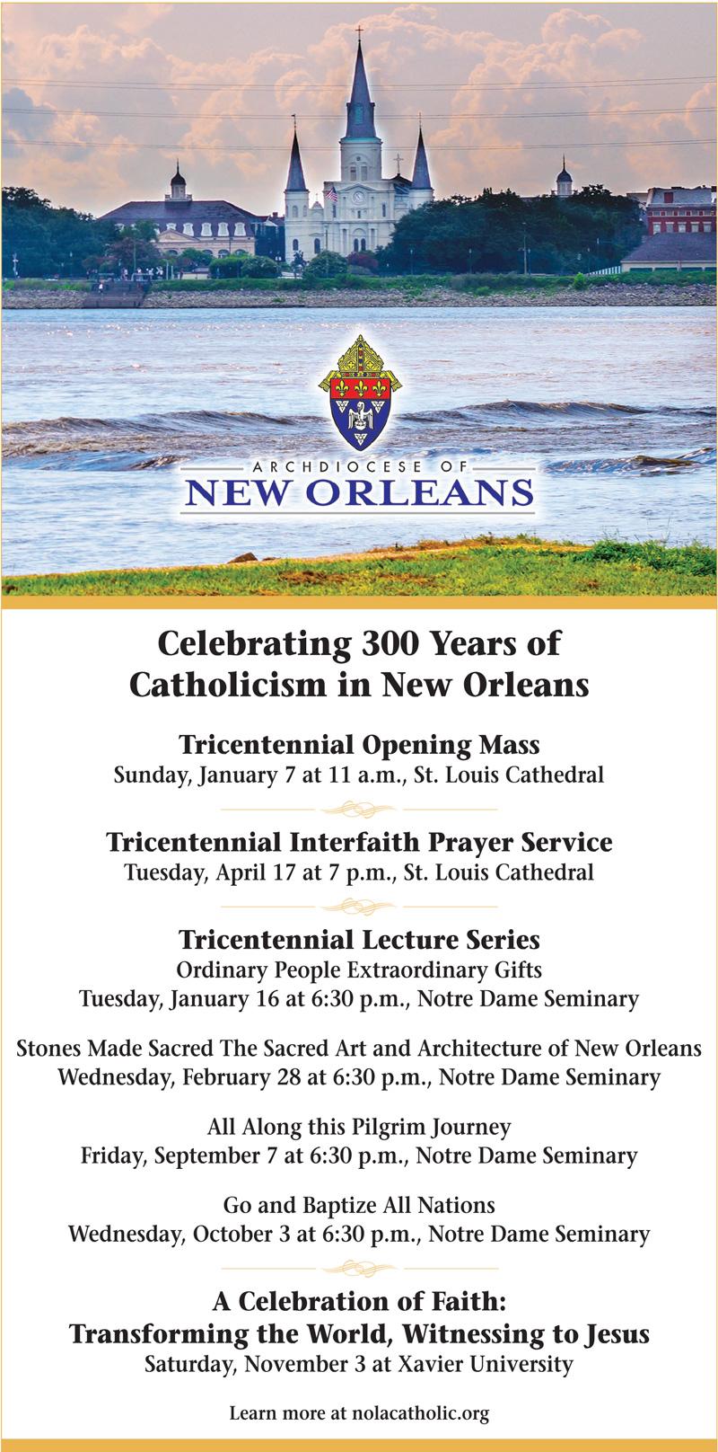 Tricentennial-Event-Schedule.jpg