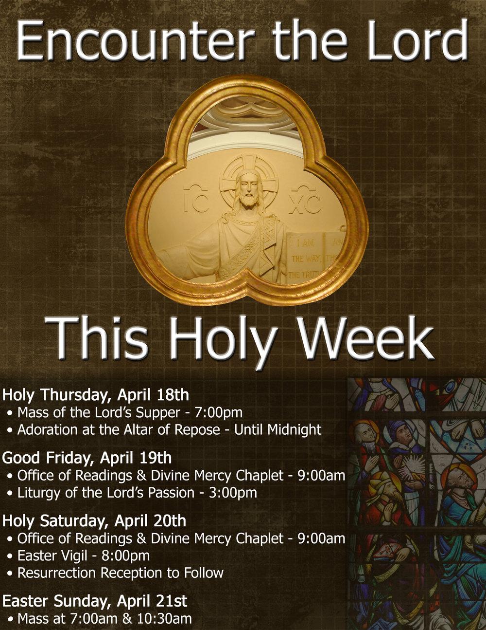 holyweek_2019.jpg