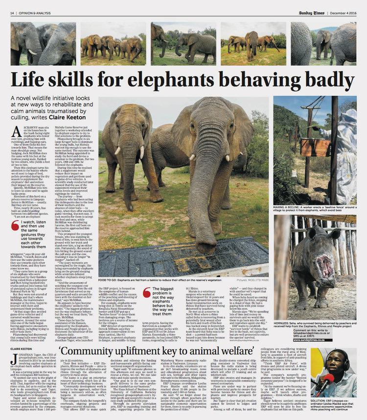 Sunday-Times.jpg