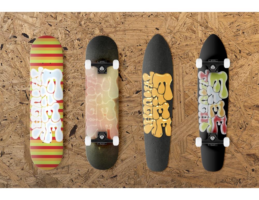 SkateboardsFinal.png