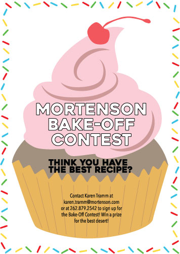 bake-off-flyer.jpg